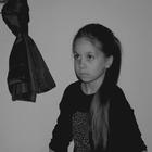 Viktorija Bandzinaitė