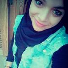 Rahma Laala
