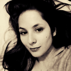 Roberta Sitzia