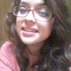 Fabiola Tapia