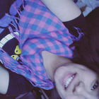 Naho Arroyo ♥