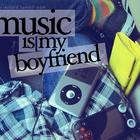 Music=Life