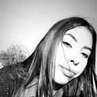 Lizbeth Arevalo