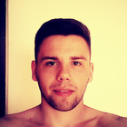 Mihai Bârlea