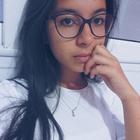 Ines Ben Aissa