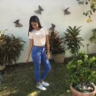 Samanta Robledo