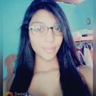 Rosario Leiva Fuentes