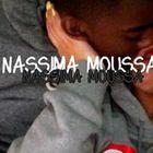 Nassima Moussa