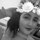 Desiree Rivera