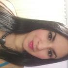 Fernanda Sanchez Rey
