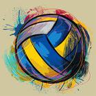 GREAT Volleyball Drills & Memes