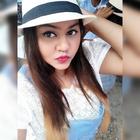 Ashna Nasib
