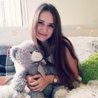 Kristýna Stromská