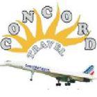Concord TA
