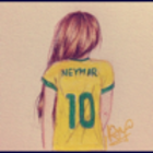 Enjoy✌(neymar Jr)