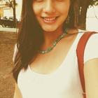 Liz Zaragoza