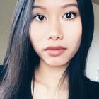 Nathalie Cao Dang