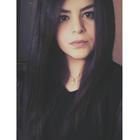 Giota_par