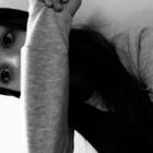 Andrea Laczkó ♥♥