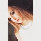Amber De Blick