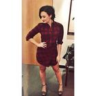 Defness Lovato ️