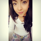 Fátima Paola Piña Flores