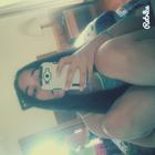 Chelsea Arianna Ruiz