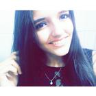 anewra