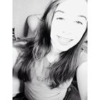 Sheyla Lara