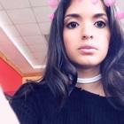 Lucia Victoria