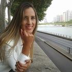 Daphne Patiño
