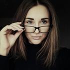 Hana Minksová