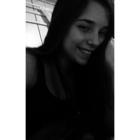 Camila Gelbeke