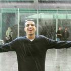 Abdelrahman Fawzi