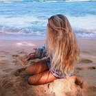 Solene ♛