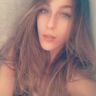 Chiara Vaccarelli