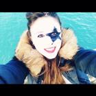 Alessia ♥️➰