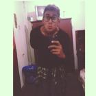 A_Murray