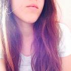 Sarah Abdel