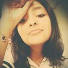 Rosario Salaya