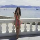 Andreea D Love