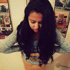 Danya Sofia Gonzalez