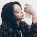 ▽ ℓily ▽