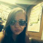 Letty Jimenez Padilla