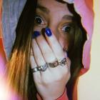 Noelia Feresin