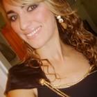 Mayelli Dantas