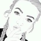joseline  †