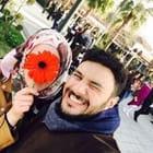 Lolo AL-azawi