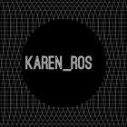 karen_ros