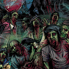 ZombiesEatBrains.